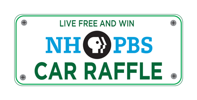 NHPBS Car Raffle Rules and Regulations