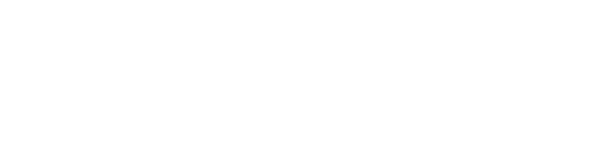 New Hampshire PBS