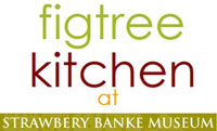 Fig Tree Kitchen