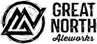 Great North Aleworks