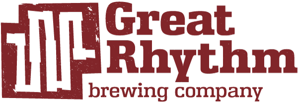 Great Rhythm Brewing
