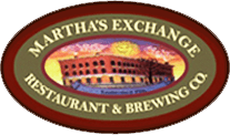 Martha's Exchange
