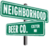 Neighborhood Beer Company