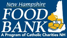 NH Food Bank Culinary Program