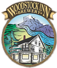 Woodstock Inn and Brewery
